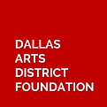 DAD Foundation LOGO.png