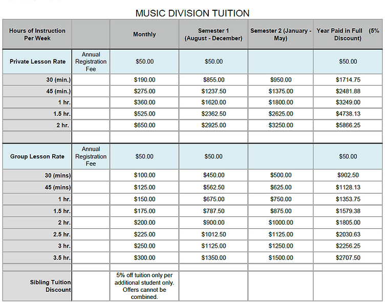 Music Division Tuition.PNG