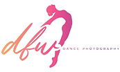 DFW DAnce Photography.png