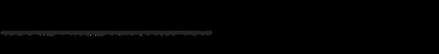BNTNTC LogoTransparent_edited.png