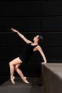 DFW Dance Photography - BNT-3.jpg