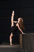 DFW Dance Photography - BNT-15.jpg