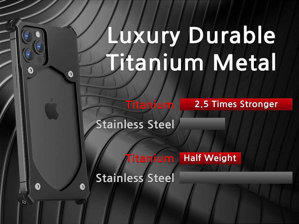 Advantages of Aerospacae Grade Titanium