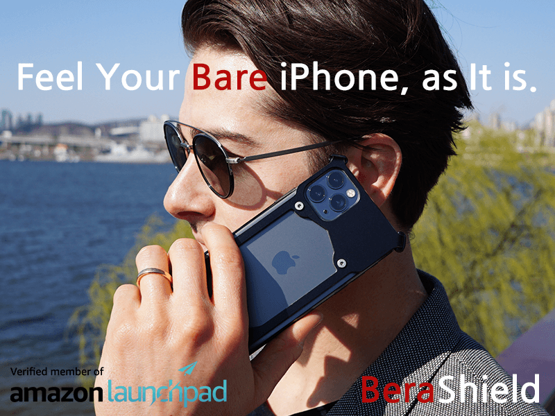 Feel your bare phone as it is_Small_v01_