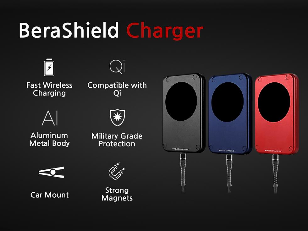 BeraShield Charger Icons_Small_v03_저용량.p
