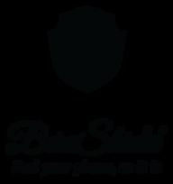 BeraShield-logo.png