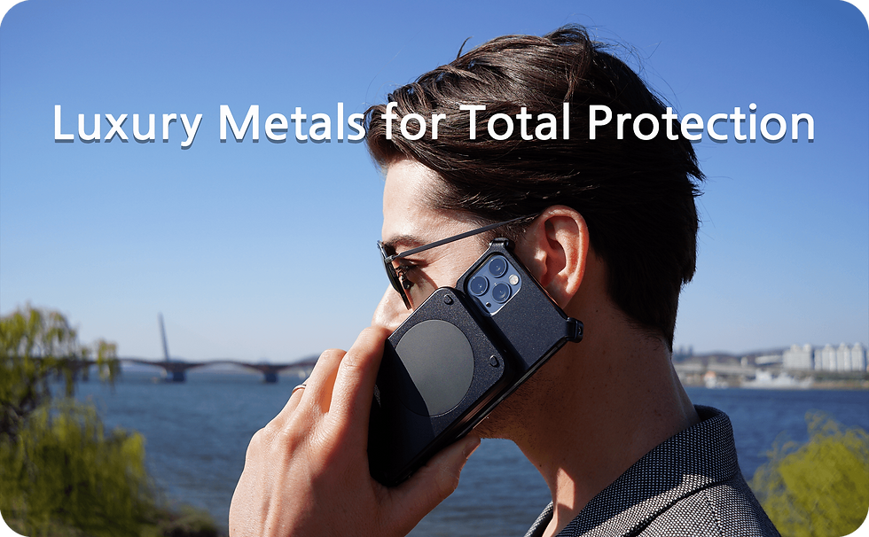 Luxury metals for total protection_v01_저