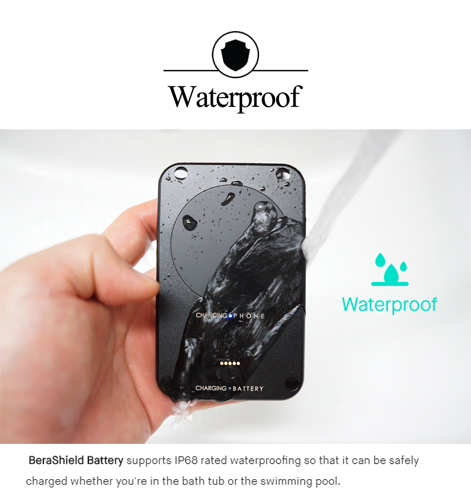 00-Waterproof_v2-01.png