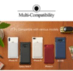00-Multi-compatibility2_v4.jpg