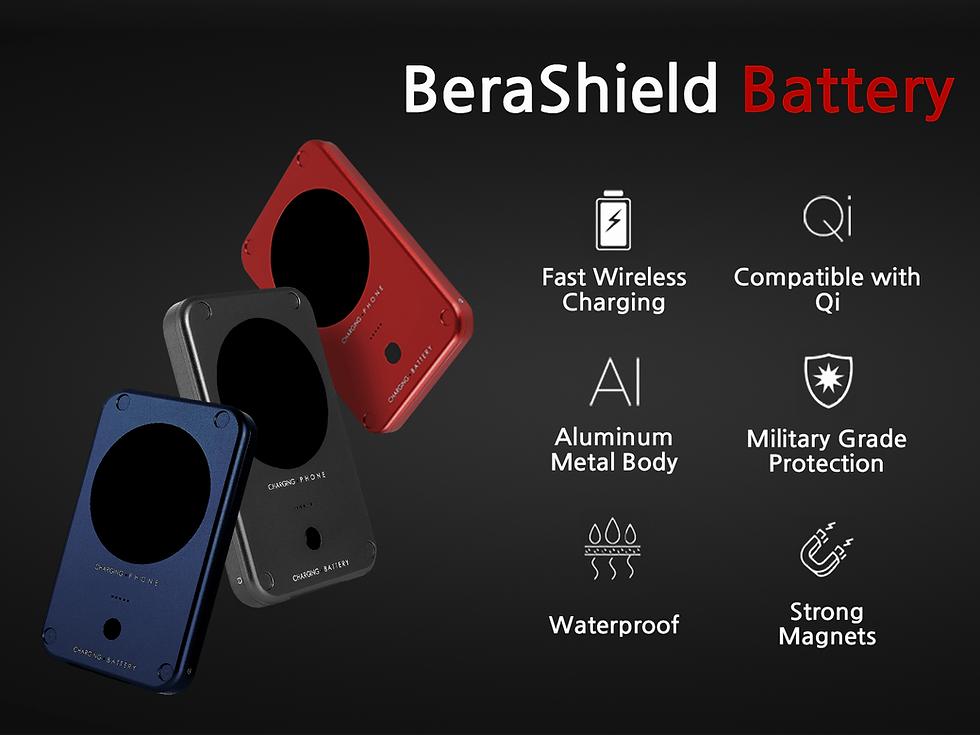 BeraShield Battery Icons_Small_v04_저용량.p