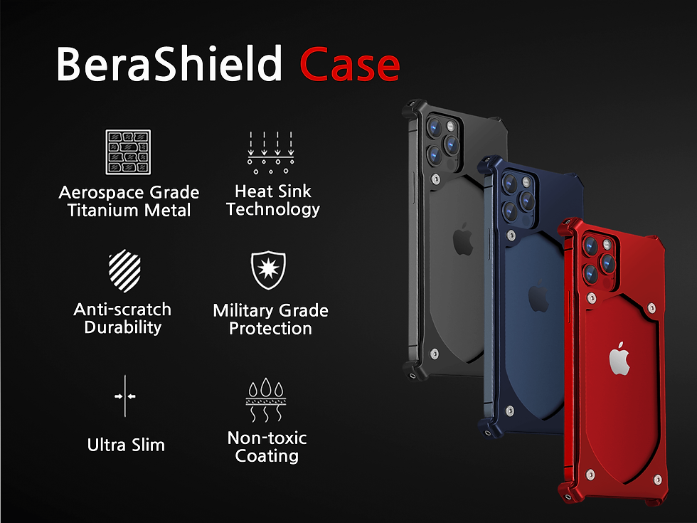 BeraShield Case Icons_Small_v02_저용량.png