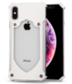 White_iphone-.png
