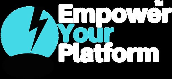 EYP Logo create w transparen.png