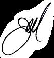 Joel Casual Signature small.png