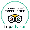 TripAdvisor Reviews of South Africa Private Tours
