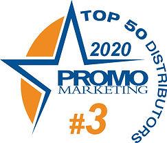 Promo_Marketing_2020_lg.jpg