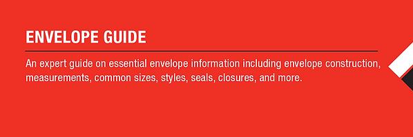 Envelope Guide.png