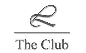 Club Leweskool.png