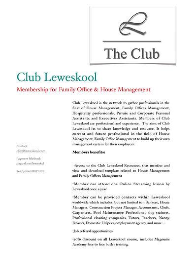 Club Leweskool flyer.jpg