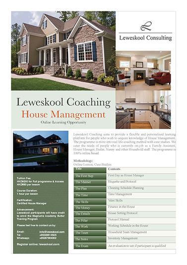 Leweskool Coaching.jpg