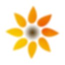 Copy of Sunflower Logo.png
