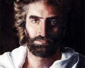 Authentic Jesus?