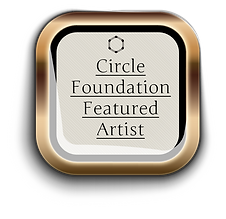 _CFA Artist Badge.png