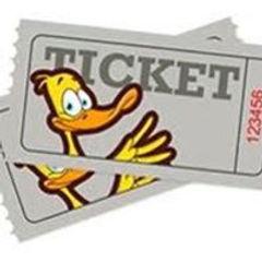 tickets2.jpg