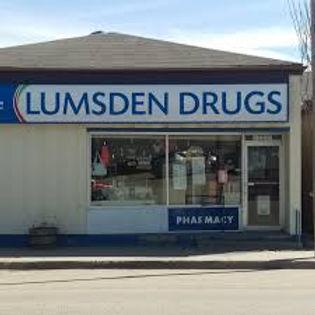 lumsden drugs.jpg