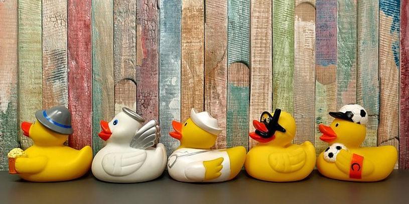 rubber-ducks-3412065__340.jpg