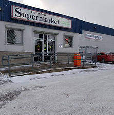 lumsden supermarket.jpg