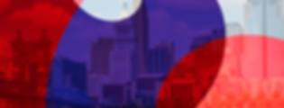 cwc web banner2.png