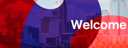 cwc web banner