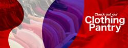 cwcc web banner 3