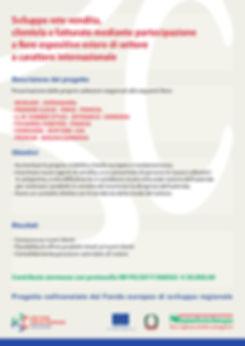 Poster editabile_2018_ELVIS.jpg