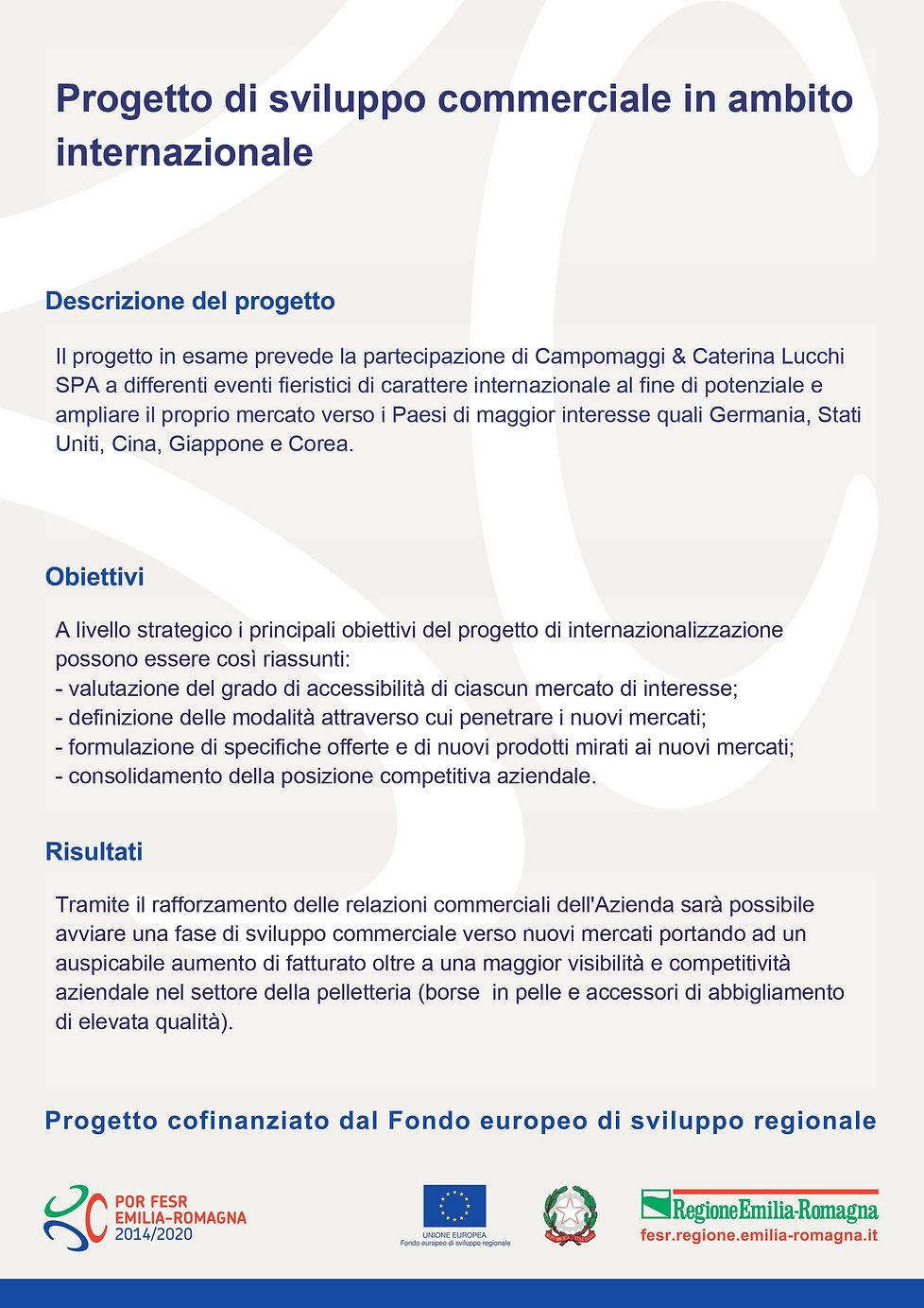 Poster editabile_2018_page-0001.jpg