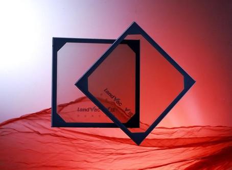Performance Characteristics of LandVac Tempered Vacuum Insulated Glass