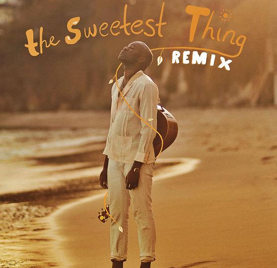 Sweetest Cover 1.jpg