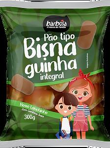 Mockup_Bisnaguinha_Barbosa_Integral.png
