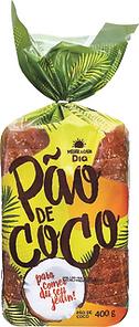 pao de coco.png