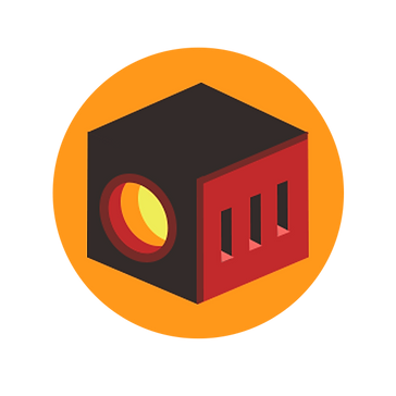 icon para site.png