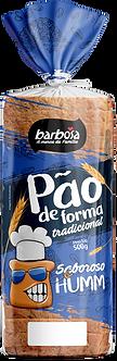 Mockup_PaoDeForma_Barbosa_Tradicional.png