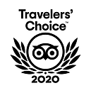 travels choice 2020.png