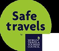 World Travel and Tourism Council safe travel destination