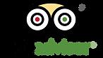 TripAdvisor-Logo-1024x576.png