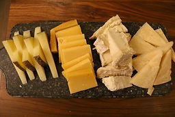 cheese tasting philadelphia
