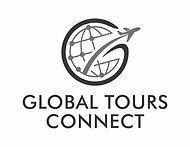 Global Tours Connect