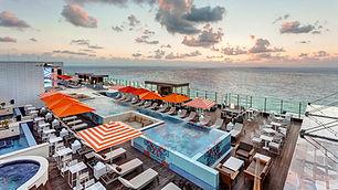 Royalton Suites Cancun