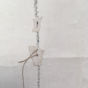 Detail from Life Lines - Web.jpg