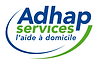 Adhap-Services.png